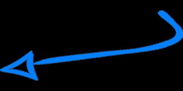 arrow-310623_640